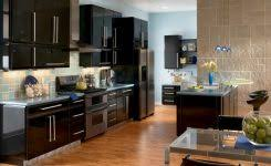 Help With Kitchen Design by How To Be A Web Designer From Home Home Website Design A Design