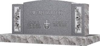 headstone engraving classic memorial headstones gravestones and memorials quality