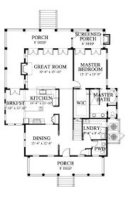 the eden 133175 house plan 133175 design from allison ramsey first floor plan 1663 sq ft elevation second floor plan
