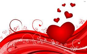 valentines day desktop clipart