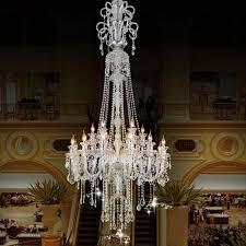 Modern Large Chandelier Buy Large Candle Chandelier Big Chandelier Luxury