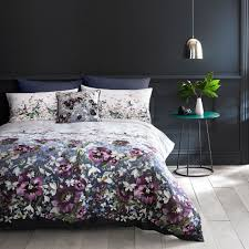 ted baker entangled enchantment duvet cover house of fraser