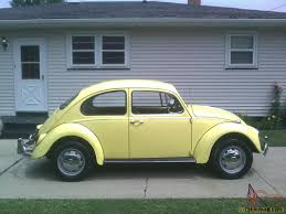 punch buggy car convertible classic beetle 1967 punch bug