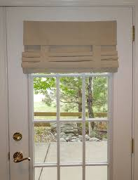 tan french door curtain 1 panel details can be found by