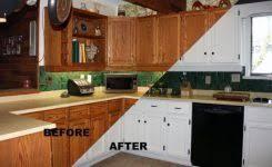 Kitchen Cabinets Sacramento Sacramento Cabinets  Sacramento - Kitchen cabinets in sacramento