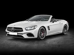 are mercedes parts expensive top 10 most expensive sports cars high priced sports cars