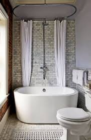 Victorian Bathroom Door Bathroom Modern Bathroom Furniture Ideas Bathroom Valance Ideas