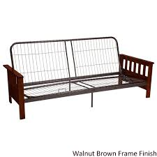 best 25 queen futon frame ideas on pinterest futon frame futon