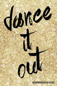 dancing halloween skeleton background 512 best dance quotes images on pinterest ballet quotes dance