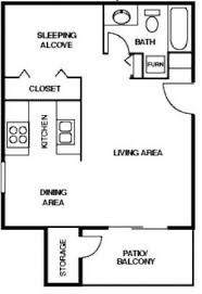 one bedroom apartment charlotte nc pinetree apartments 7600 antlers drive charlotte nc 28210