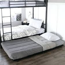 bed frame for mattress only headboard and sets bed head and s
