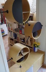 Meuble Separation Piece by Meuble Pour Separation De Piece Frdesigner Co
