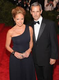 chelsea clinton engagement ring katie couric news tips u0026 guides glamour