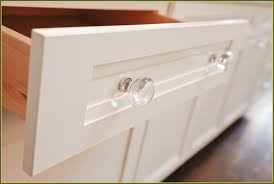 kitchen cabinets knobs or handles porcelain cabinet knobs handles home design ideas