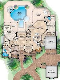 10 best floor plans images on pinterest floor plans