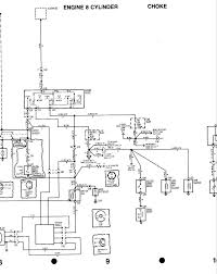 wiring diagrams single phase motor wiring electrical contactor