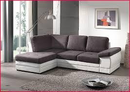 nettoyeur vapeur tissu canapé nettoyeur vapeur tissu canapé salon canapés designs inde