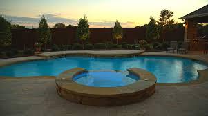 Pool Design App Custom Pool Builder Frisco Tx Prestige Pool And Patio
