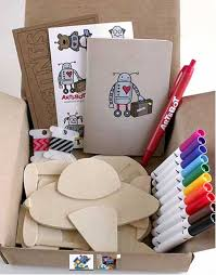 Kids Wood Crafts - 9 best wood craft activities for kids images on pinterest wood