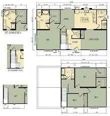 new home plans and prices 28 images the aiden at king country