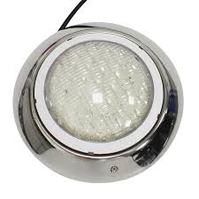 rechargeable floating led pool light rechargeable floating led