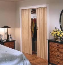 Folding Closet Door Folding Closet Door Charming Folding Closet Doors For Home