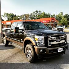 f350 king ranch beautiful truck super duty fords pinterest