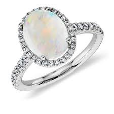 Costco Wedding Rings by Noticeable Costco Engagement Ring Financing Tags Engagement Ring