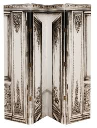 Privacy Screen Room Divider by 26 Best Arthouse Screens Images On Pinterest Room Divider Screen