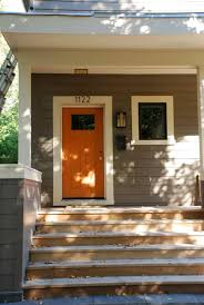 choose color front door decor10 blog paint color wheel of house