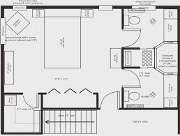 studio 1 2 bedroom floor plans city plaza apartments studio 1 2 bedroom floor plans city plaza apartments en