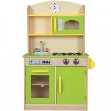 childrens wooden kitchen furniture 7 best teamson children s wooden kitchens play kitchens