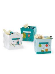 aufbewahrungsboxen kinderzimmer nett aufbewahrungsbox mit deckel - Aufbewahrungsbox Kinderzimmer