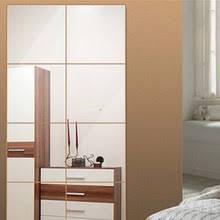 Mosaic Bathroom Mirrors by Popular Diy Bathroom Mirrors Buy Cheap Diy Bathroom Mirrors Lots