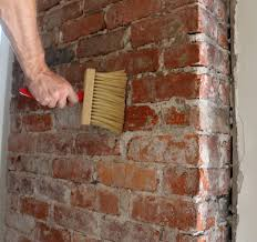 best 25 cleaning brick ideas on pinterest brick cleaner