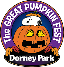 newsplusnotes dorney park u0027s 2016 halloween season to feature new