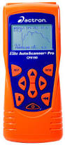 actron elite autoscanner pro cp9190 review tom u0027s guide