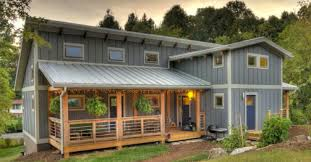 zero net energy homes a phd and an architect build a net zero home