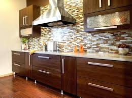 simple kitchen cabinet doors simple kitchen cabinet doors large size of lights for kitchen mid