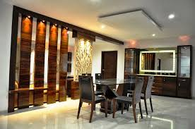 home interior concepts koncept living interior concepts home interior designers best