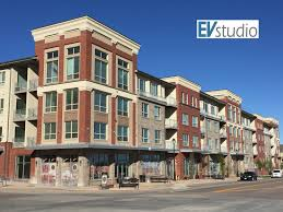 apartment top apartment companies denver excellent home design