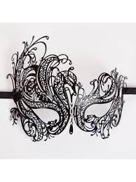 venetian masquerade elegant diamante eye mask halloween party