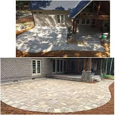 All About Landscaping by Images About Tremronpavers Tag On Instagram