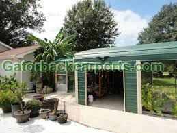 Home Decor Tupelo Ms by Carports Mississippi Metal Carports Ms Carports For Sale In Ms