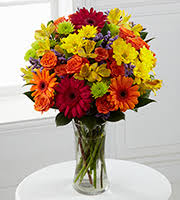 dillons floral same day flower delivery in hutchinson ks 67504 by your ftd