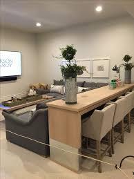 basement decor ideas best 25 basement decorating ideas ideas on
