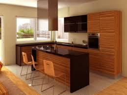 island kitchen floor plans kitchen room simple l shaped kitchen floor plans with island