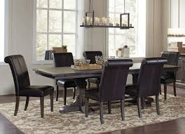 Dining Room Furniture Dallas Dining Table Mid Century Modern Dining Table Dallas Mid Century