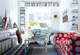 magnificent bedroom for girls in small space inspiring design