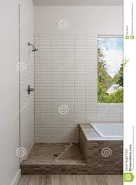 articles with shower bathtub combinations home depot tag charming